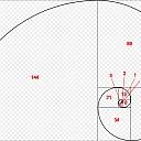 Последовательность Фибоначчи. wpid posledovatel nost fibonachchi i 1 Последовательность...