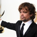 153449_peter-dinklage-of-game-of-thrones-poses-in-the-press-room-after-winning-outstanding-supporting-actor