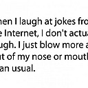 internet-laugh