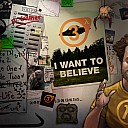 1372542557-half-life-3-i-want-to-believe