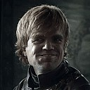 tyrion-eyebrows-game-of-thrones