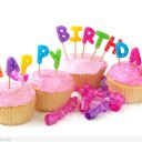 lovly-happy-birthday-cake-pictureds