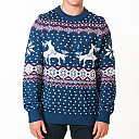 sinnliche Weihnachten Norweger schleichwerbung 'kommt' zu Weihnachten schwuler Hirsch würde wünschen ganz normaler hipsterdress Hipsterfotze Mr. Darcy 12 jährige auf Pr0 Danke Oma