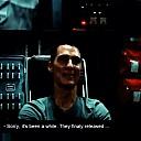 Half-Life 3 Interstellar sci-fi feels right in the feels lsd Brainfuckfilm unerwartet