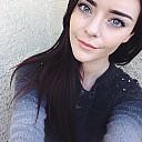 Ashe Maree porneye Augenschmuddelfilm süßvieh Nagelschultern Gesichtsaward nicht hübsch WÜRDE wenn ich dürfte.. 87 Kilo Schminke weibstück