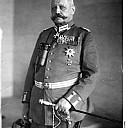 Paul von Hindenburg hindenburg reichspräsident Ob du Hindenburg bist Braum Mr. Pringels Hitachi am Schwert nazinostalgie