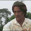 Jackie Chan bester mann trick 17 Fick nicht mit dem Ficker repost Mit selbstüberlistung Mit dem Kopf durch die Wand