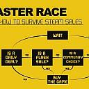 Lord Gaben Pc Master Race gaben is love gaben is life Geldbörse leidet trotzdem Finanzen leiden trotzdem Hail Gaben!