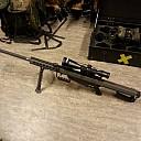 Gewehr G82 muselschreck Fallschirmjäger Barrett Firearms Demokratie cal .50 durch die wand wicker duch die wand ficker Penetrator kein stat trak M107 Thanatos GraMaWa Distanzdemokratisierer