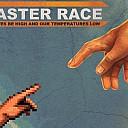 Pc Master Race Praise him Lord Gaben PC>Konsole