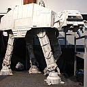 Star Wars AT AT nerdgasem süßvieh