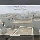 Call of Duty 2 Gute alte Zeit als es noch gut war CoD-Nostalgie da wars noch geil Karabiner 98k wartete auf webm M1 Garand alte Schule beste map Ketchupfleck nostalgiefarmer unknown soldier